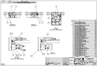 HURCO Backgauge, LP11 001-2010-005-2