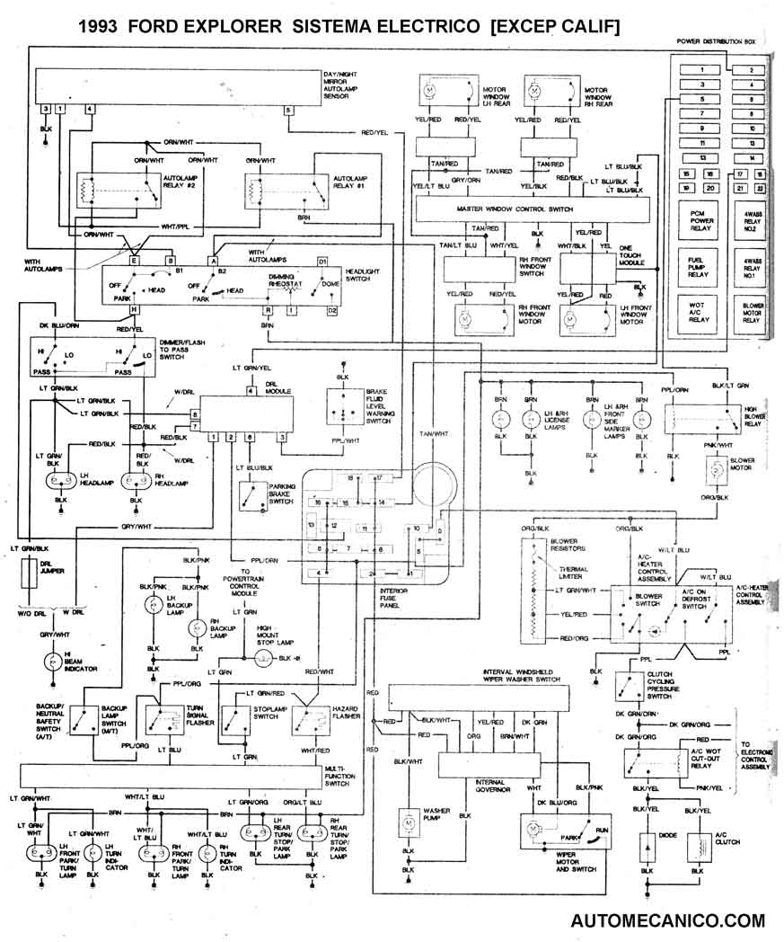 1990 jeep cherokee fuel pump wiring diagram also 95 ford ranger 2 3l engine diagram likewise