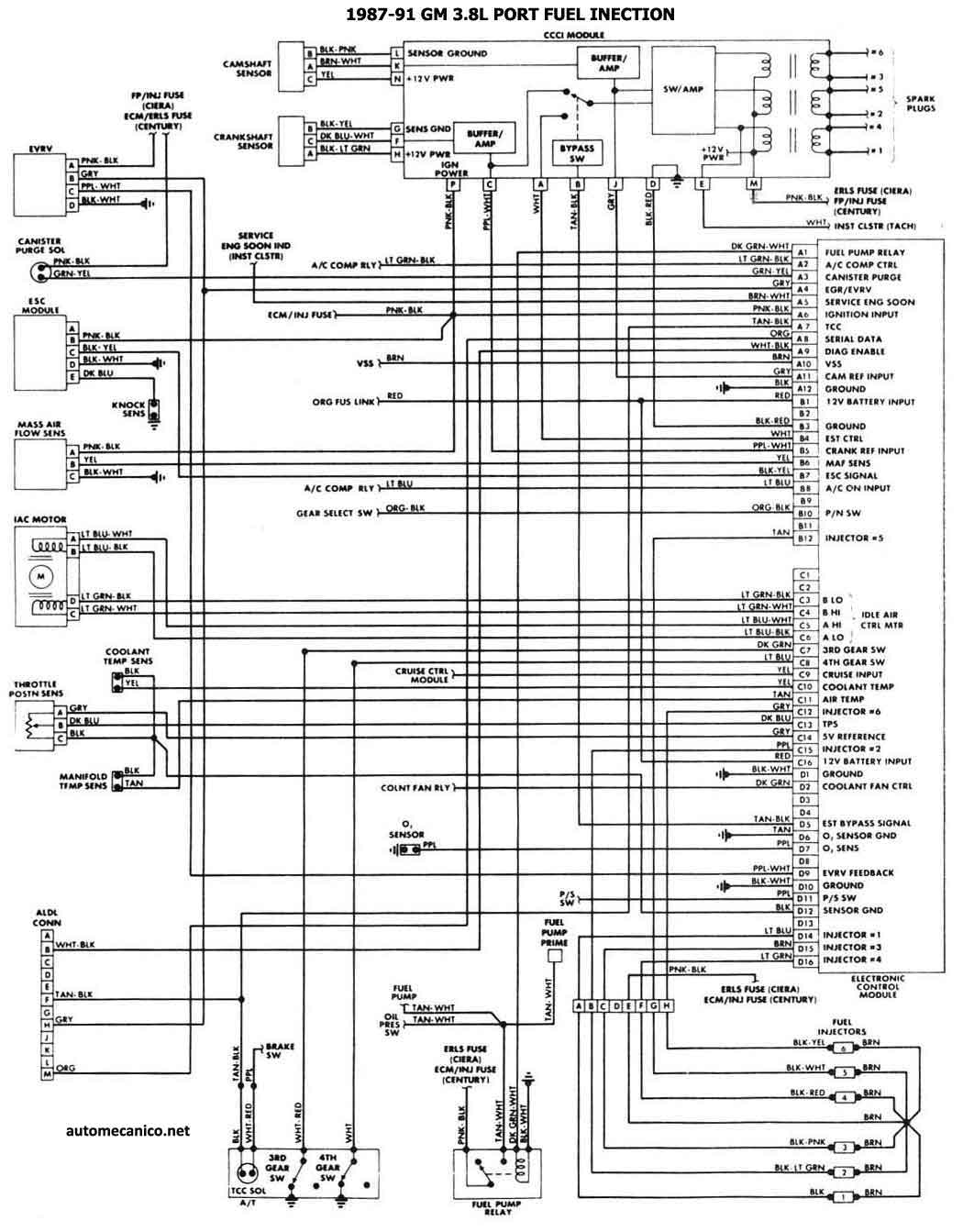 tags: #image of 2 8 v 6 ford engine#75 ford 2 8 v6 performance mods#84  chevy 2 8 v6 parts diagram#picture of chevy 2 8 v6 distributor#chevy 2 8 v6