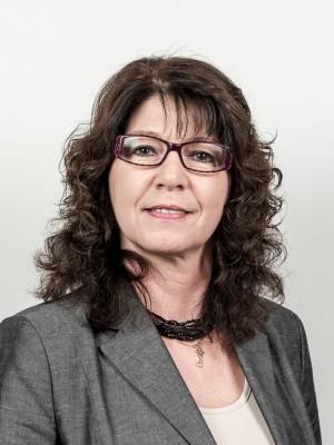 Erika Rothe