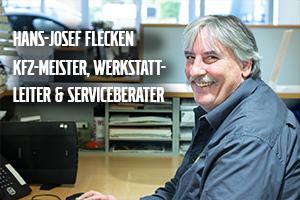 hansjosef_flecken2