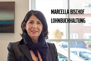 marcella_bischof