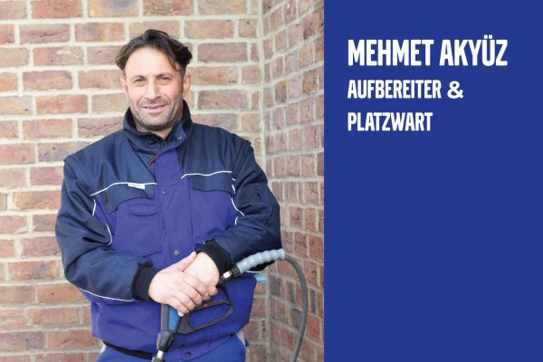 mehmet_akyüz