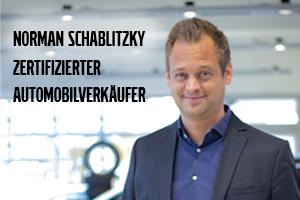 norman_schablitzky5