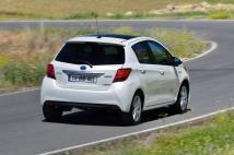 toyota-yaris-hybride-0013