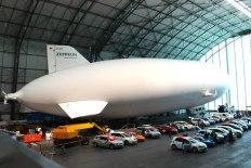 wave-trophy-zeppelin