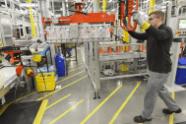 nissan-usine-batterie-pack