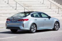kia-optima-phev-france-0008