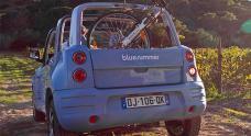 bollore-bluesummer-0006
