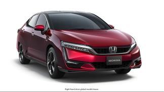 honda-clarity-fuel-cell-0005