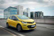 opel-ampera-e-photo-0001