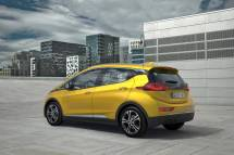 opel-ampera-e-photo-0004
