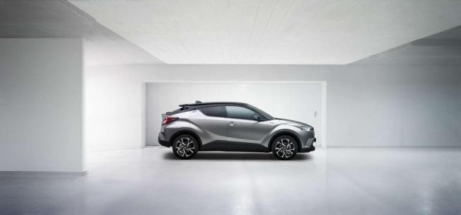 toyota-c-hr-hybride-final-0006