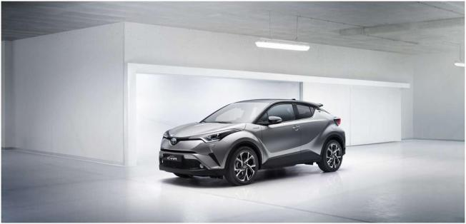 toyota-c-hr-hybride-final-0007