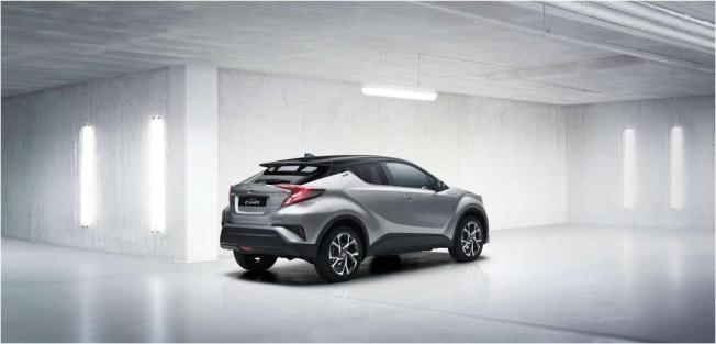toyota-c-hr-hybride-final-0008