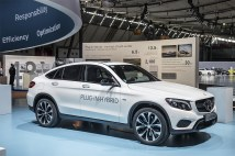 mercedes-glc-coupe-hybride-rechargeable