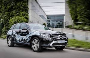 mercedes-glc-f-cell-tecday-0004