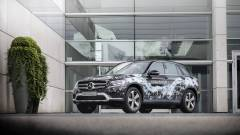 mercedes-glc-f-cell-tecday-0008