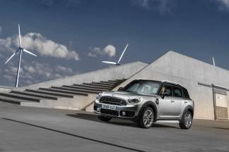 mini-se-countryman-0012