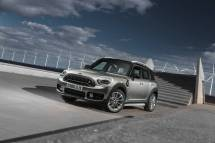 mini-se-countryman-0016