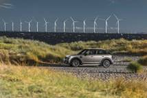 mini-se-countryman-0019
