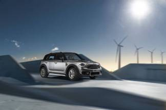 mini-se-countryman-0022