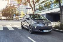 renault-zoe-edition-one-bose-edition-0028