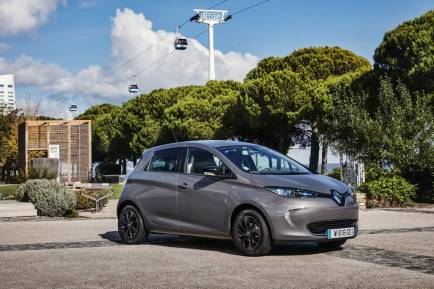 renault-zoe-edition-one-bose-edition-0035