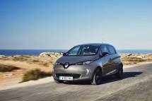 renault-zoe-edition-one-bose-edition-0041