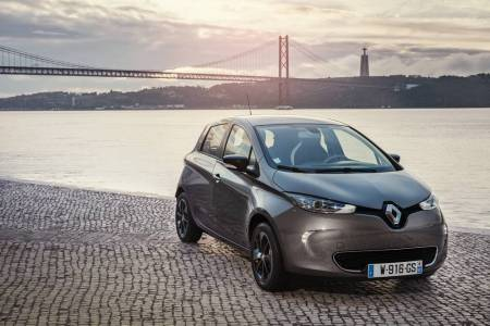 renault-zoe-edition-one-bose-edition-0042