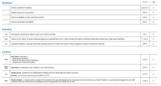 options-vw-egolf-35-8-kwh-02