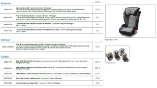 options-vw-egolf-35-8-kwh-04