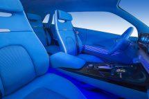 Hyundai FE Fuel Cell Concept_Interior (3)