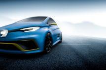 Renault ZOE e-Sport Concept_05