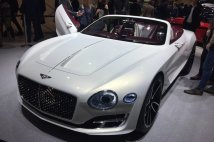 bentley-exp-12-6e-01
