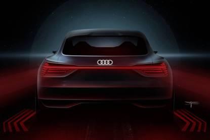 audi-e-tron-sportback-concept-0014