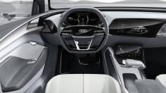 audi-e-tron-sportback-concept-0017