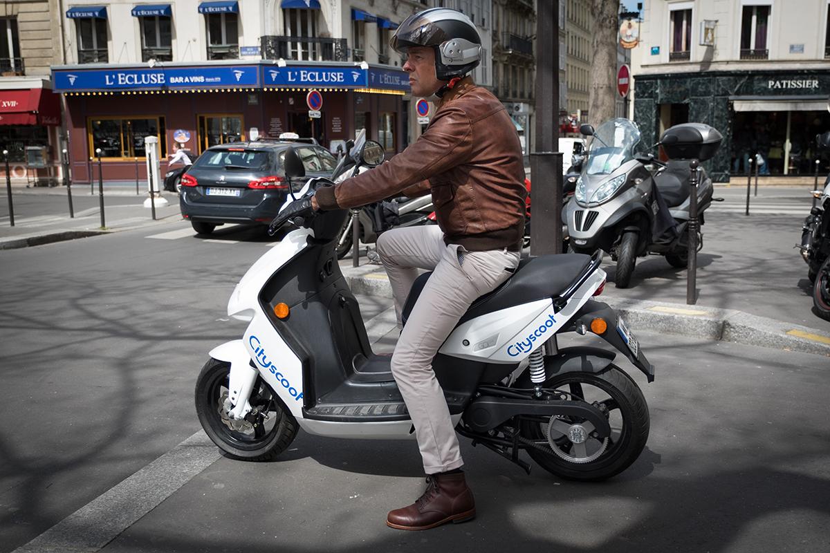 cityscoot-paris-03