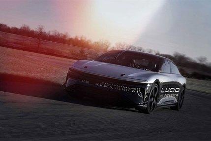 lucid-motors-350-km-h
