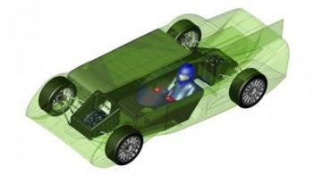 green4u-gt-ev-02