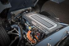Jaguar E Type Zéro3