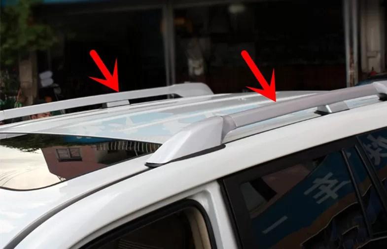 quality automobile spare parts auto body kits manufacturer