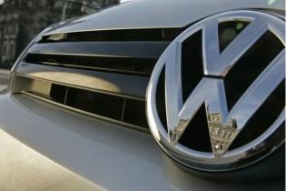 Tesla Model 3 lines, disgruntled VW dealers, 2017 Hyundai Ioniq marketing: today's car news