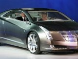Duffer: The time is right for the 2022 Cadillac El DeBarj