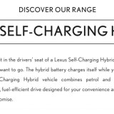 "Norway cracks down: Is ""self-charging"" a misleading way to pitch hybrids?"