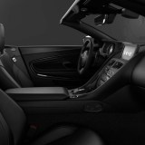 2021 Aston Martin DB11 arrives with V8 Shadow Edition