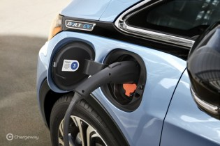 "Could an ""electric fuel"" tax for EV use help states solve the gas-tax dilemma?"