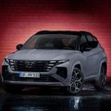 2023 Kia Sportage spy shots: Next-gen crossover takes on more dynamic look