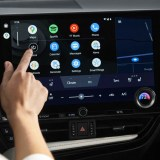 Preview: 2022 Lexus NX leads a youth movement with hybrid options, new infotainment