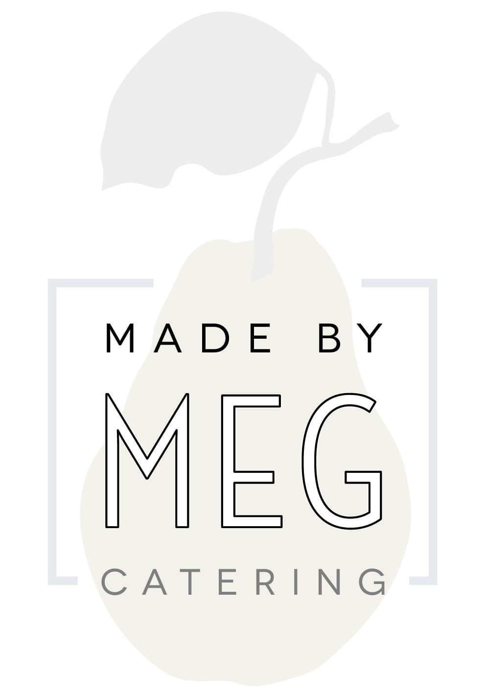Made by Meg Catering
